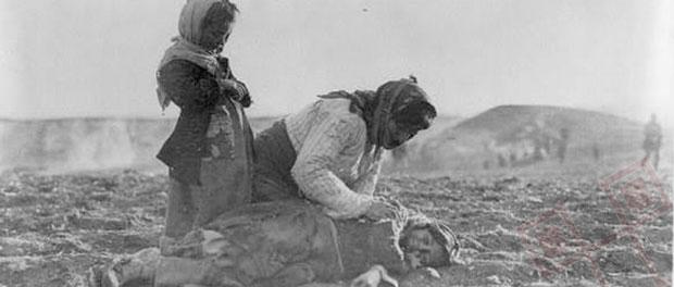 Feljton: Armensko pitanje u kasnom Osmanskom Carstvu (dio 1)