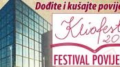 kliofest2015