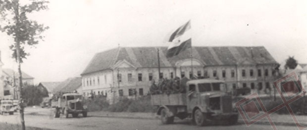 vz-70-god