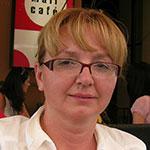 Marijana Marinovic