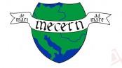 mecern