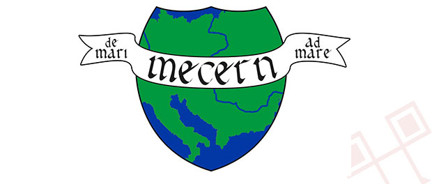 Natječaj za esej o udžbenicima povijesti