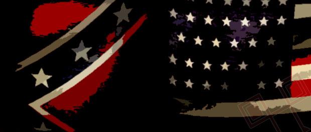 Židovi i Američki građanski rat