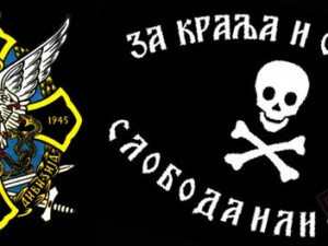 grb_dinarska-cetnicka-divizija