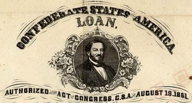 konf-certifikat-1862