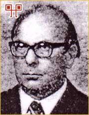 Ivan Spaić