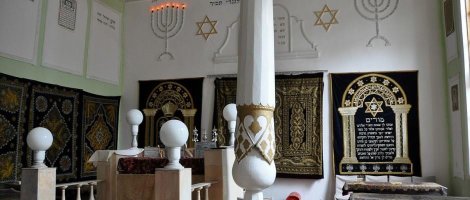 Bukhara-Synagogue-3