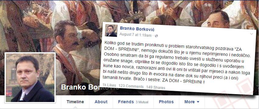 borkovic-zds
