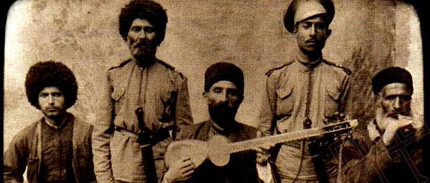 gorski-jevreji-2