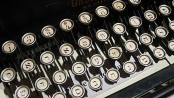 yiddish_typewriter