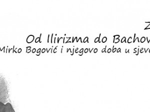 mirko_bogovic