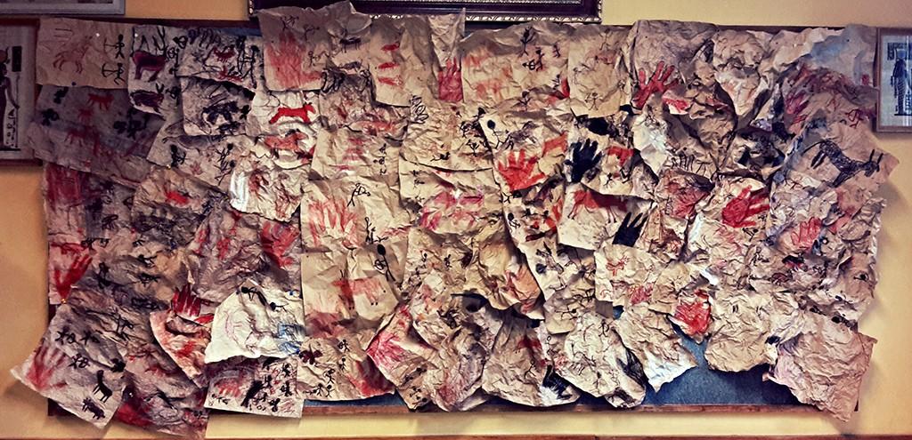 spiljsko-slikarstvo-5-razred
