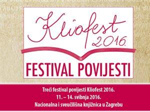 kliofest-2016