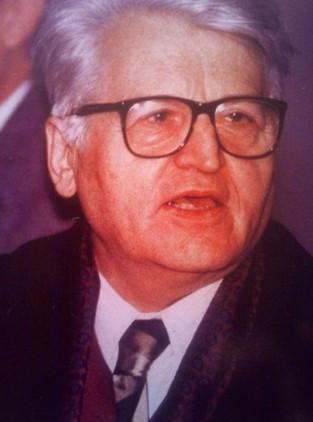 Prilog 9 – Dobrica Ćosić (velikosrpski ideolog), preuzeto iz: Radelić, Zdenko, Hrvatska u Jugoslaviji 1945.-1991. (od zajedništva do razlaza), Školska knjiga, Zagreb 2006