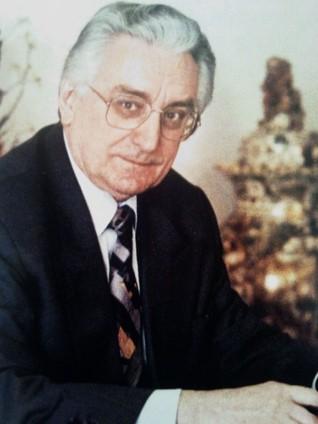 Prilog 11 – Franjo Tuđman, predsjednik HDZ-a, preuzeto iz: Radelić, Zdenko, Hrvatska u Jugoslaviji 1945.-1991. (od zajedništva do razlaza), Školska knjiga, Zagreb 2006.