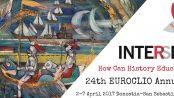 24th-euroclio-annual-conference-2000x600
