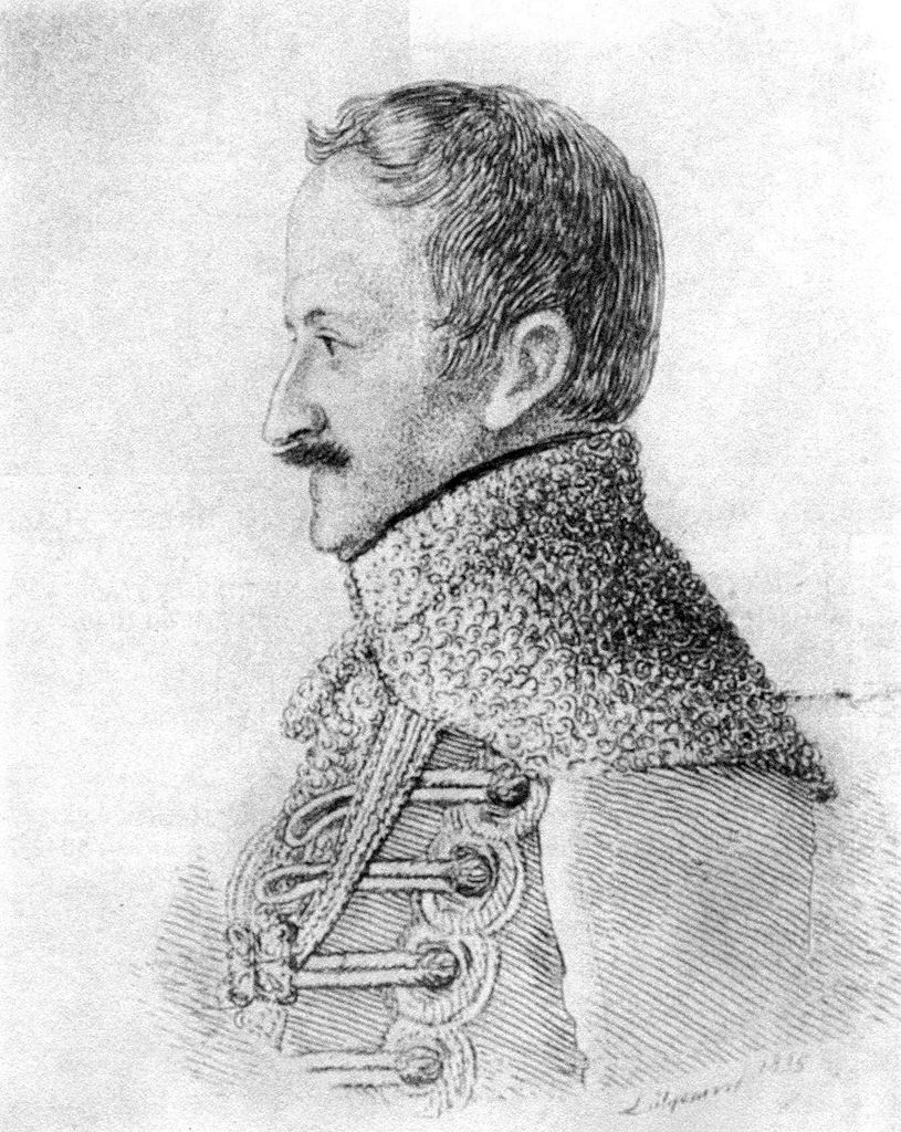 Janko Draskovic