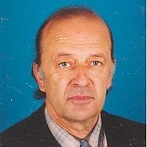 Ivan Rihtarič