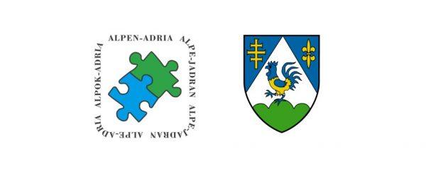 Najava znanstvenog skupa: Povijest rijeke Drave – poveznica među regijama