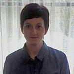Marina Trstenjak Petran