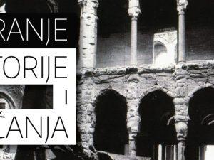 zatiranje-istorije-i-sjecanja-banner