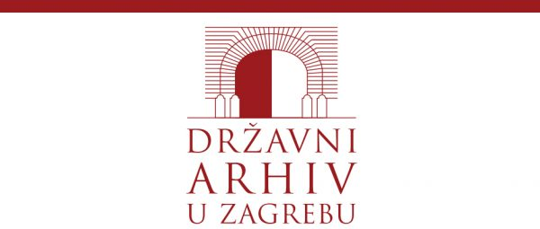 Obljetnički natječaj Državnog arhiva u Zagrebu za srednjoškolce