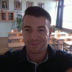 Ivan Andabak