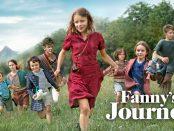 Fannyno putovanje