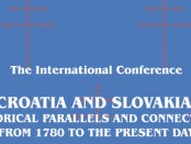 Croatia and Slovakia: Historical Parallels and Connections